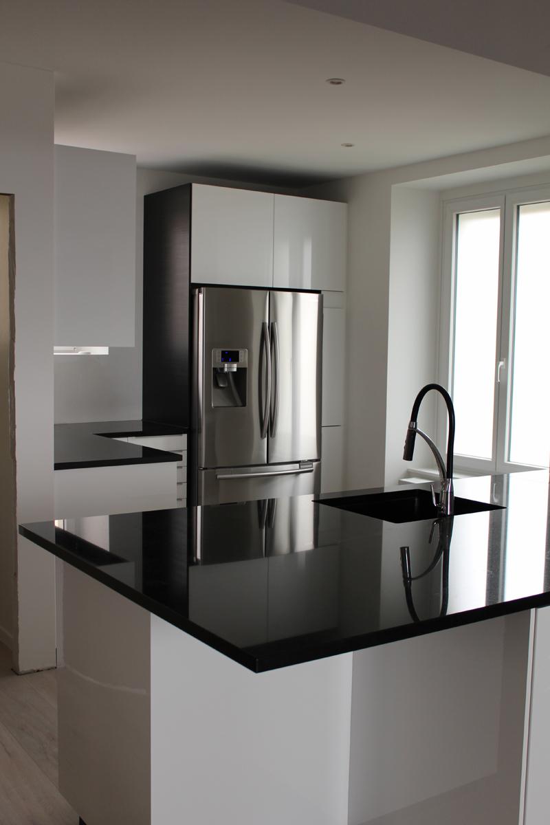 TAMA-3D_design-montage-pose-installation-de-cuisine-IKEA